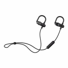 QY11 Sports Music Bluetooth Headset