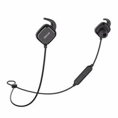 QY12 Sport 4.1 Bluetooth Headphones
