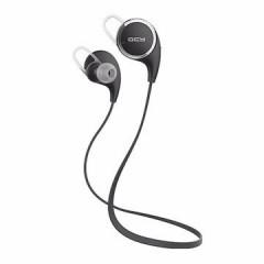 QY8 Sports Music Headphones