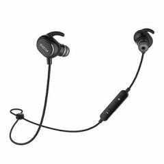 QY19 Sport Wireless Bluetooth Headphones
